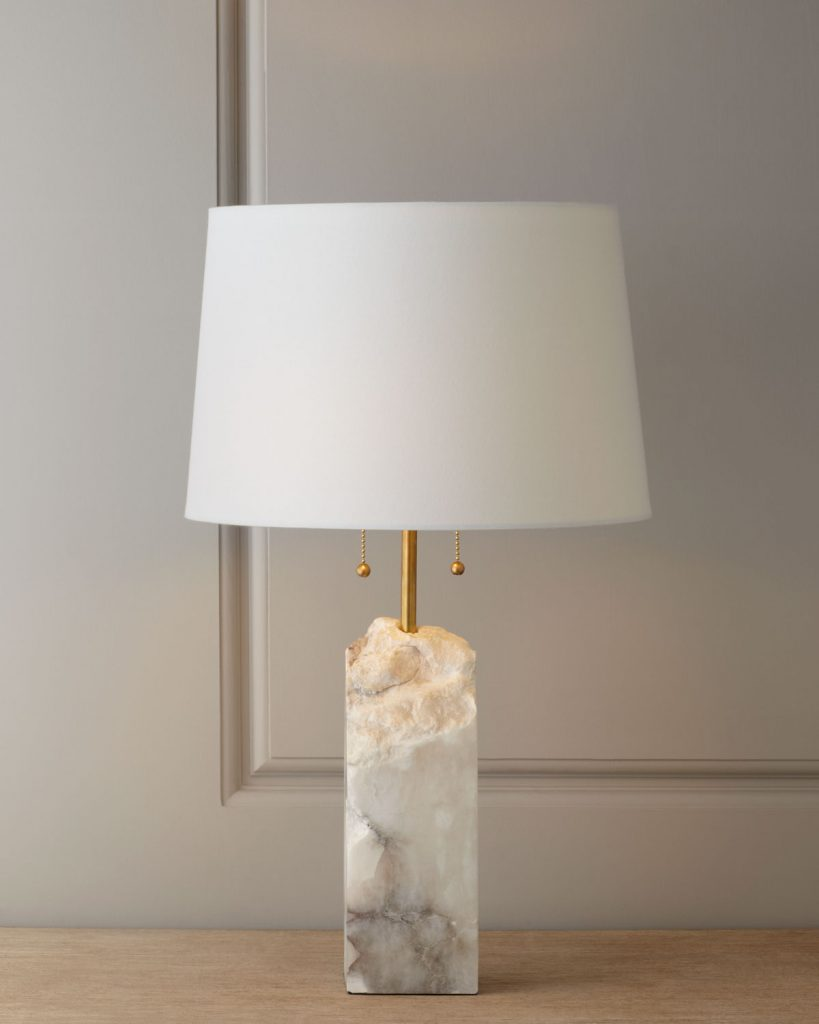 raw-alabaster-lamp