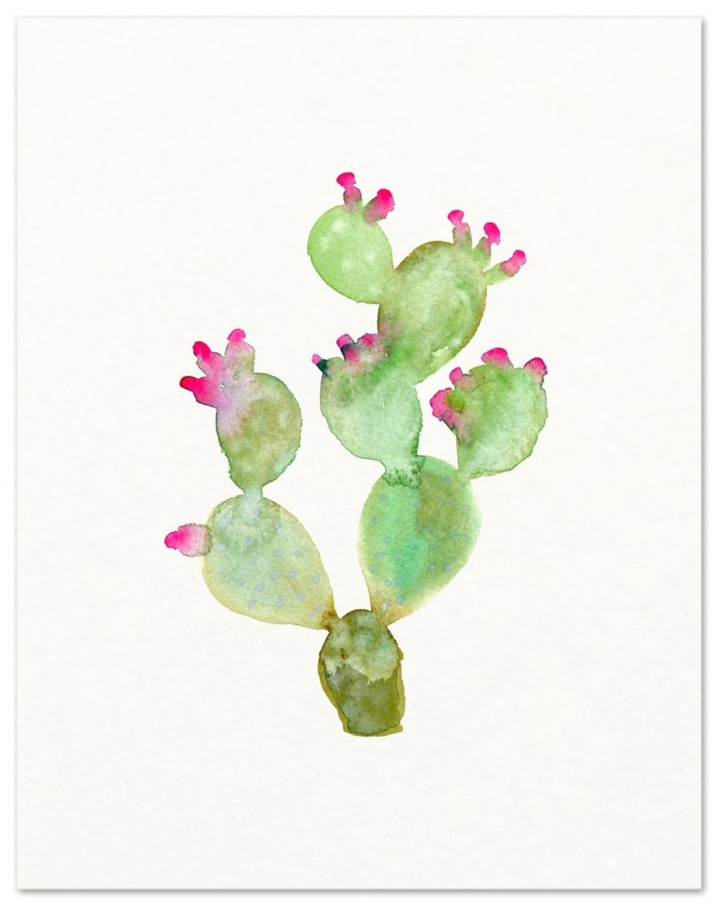 sarah-martinez-snoogs-and-wilde-watercolor-etsy-011