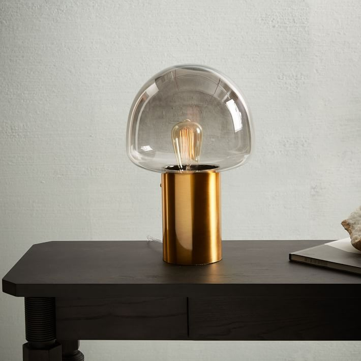 smoked-glass-table-lamp-west-elm
