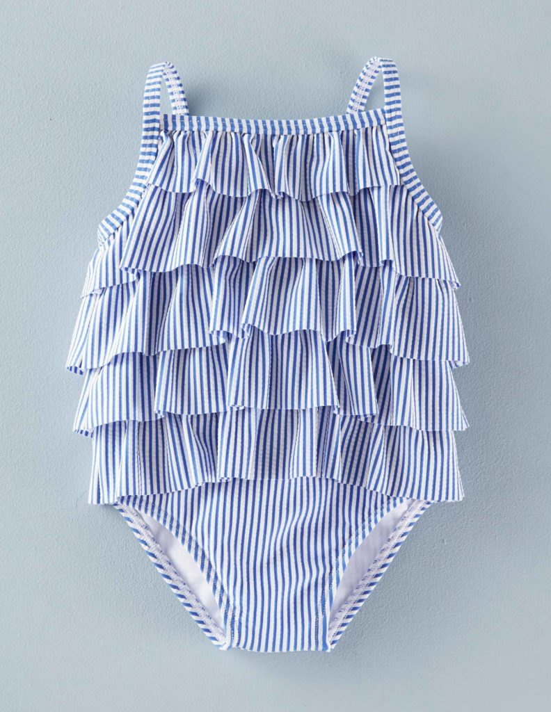 striped-ruffle-baby-girl-swimsuit