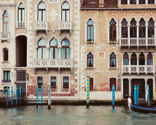 venice-art-print-irene-suchocki-eye-poetry-photography-etsy-1