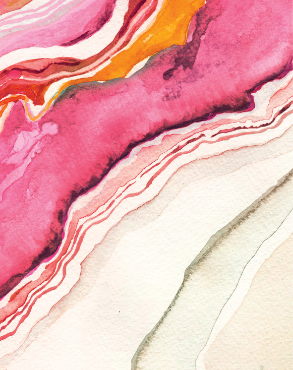 agate-abstract-watercolor-print
