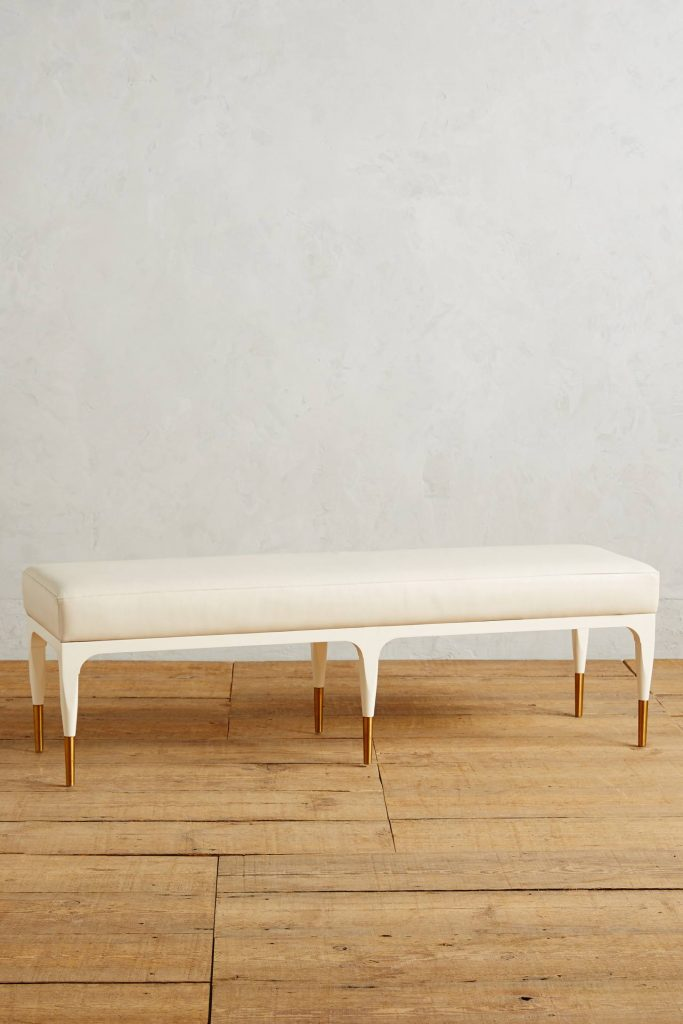 brass-and-leather-bench-anthropologie