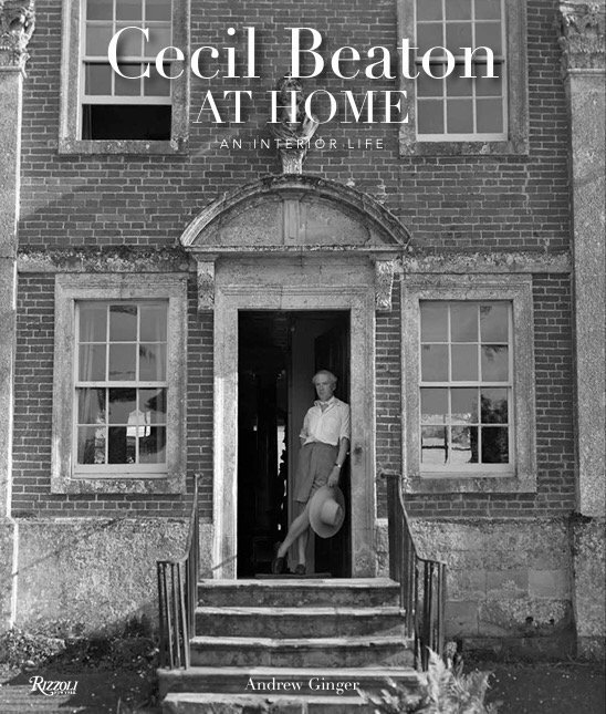 cecil-beaton-at-home-book-cover-rizzoli