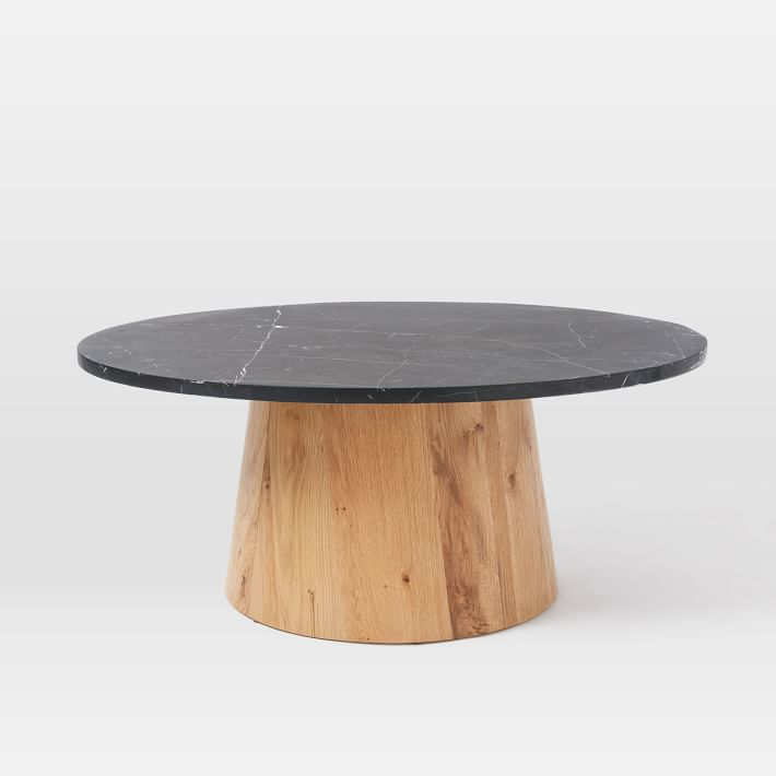 commune-marble-topped-coffee-table-west-elm