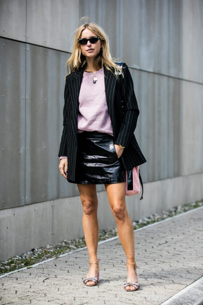 copenhagen-fashion-week-street-style-1