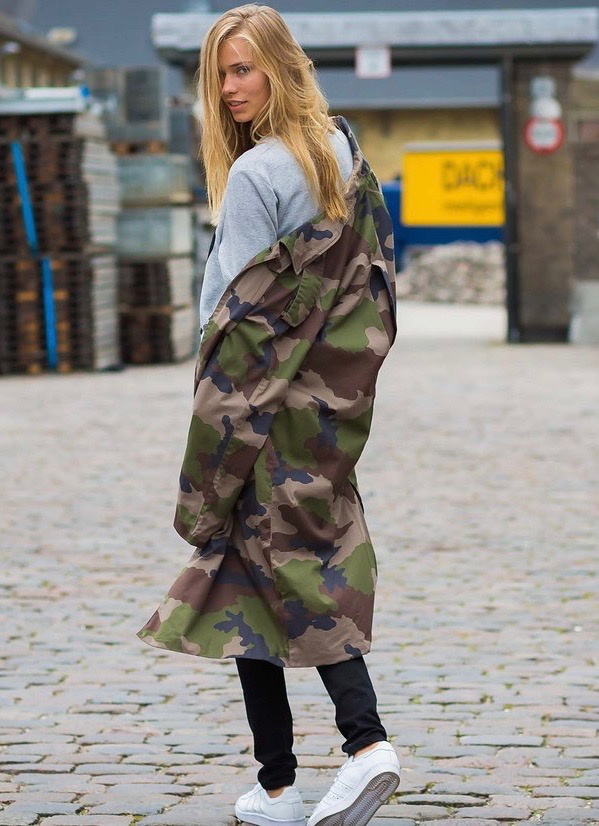 copenhagen-fashion-week-street-style-12