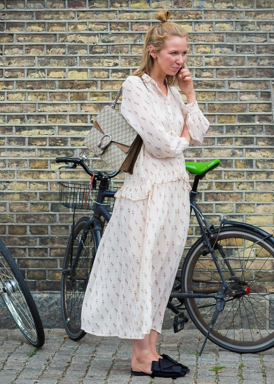 copenhagen-fashion-week-street-style-7