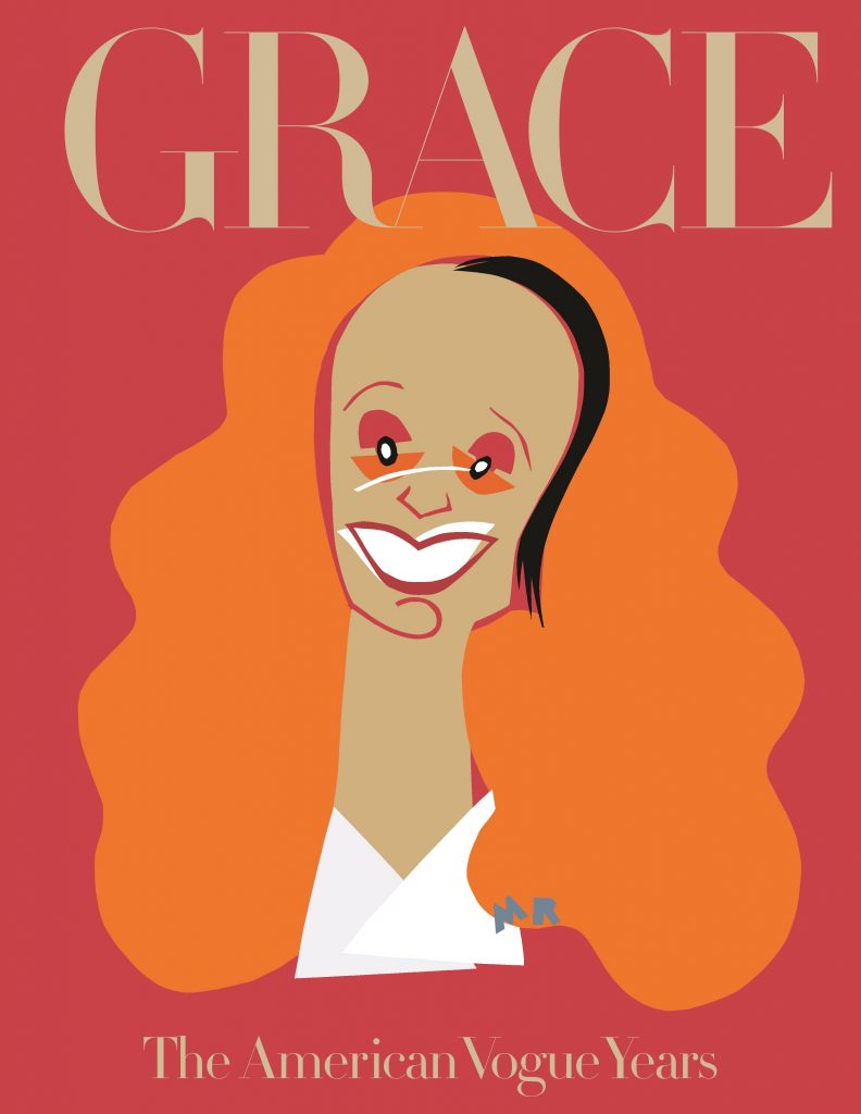 grace-the-american-vogue-years-book-cover-penguin