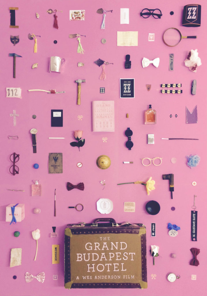 grand-budapest-hotel-movie-poster-art-collage-wes-anderson