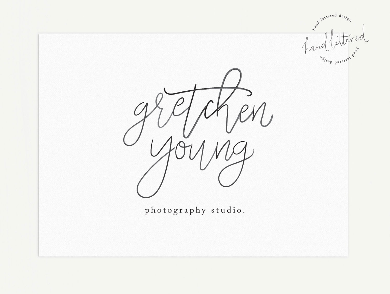 Best of Etsy: Jaime Grant Design Co.