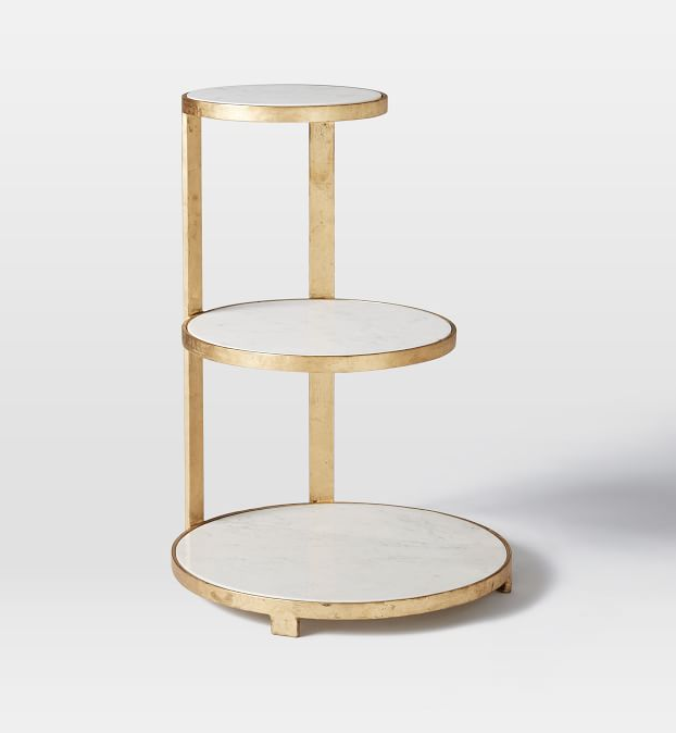round-tiered-marble-side-table-west-elm-collection
