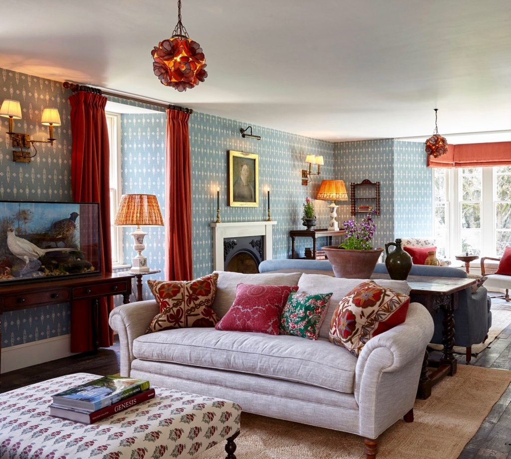 soho-farmhouse-soho-home