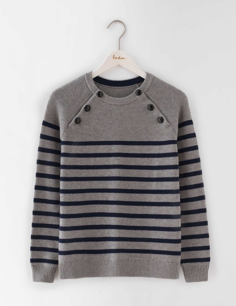 striped-sweater-boden