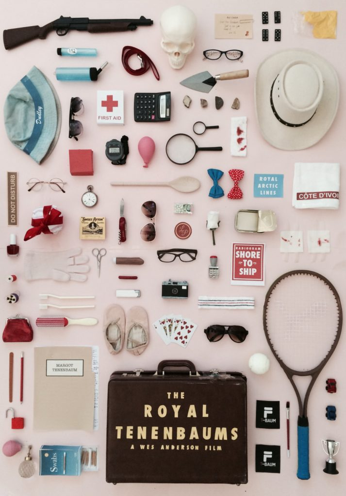 the-royal-tenenbaums-movie-poster-art-collage-print-wes-anderson