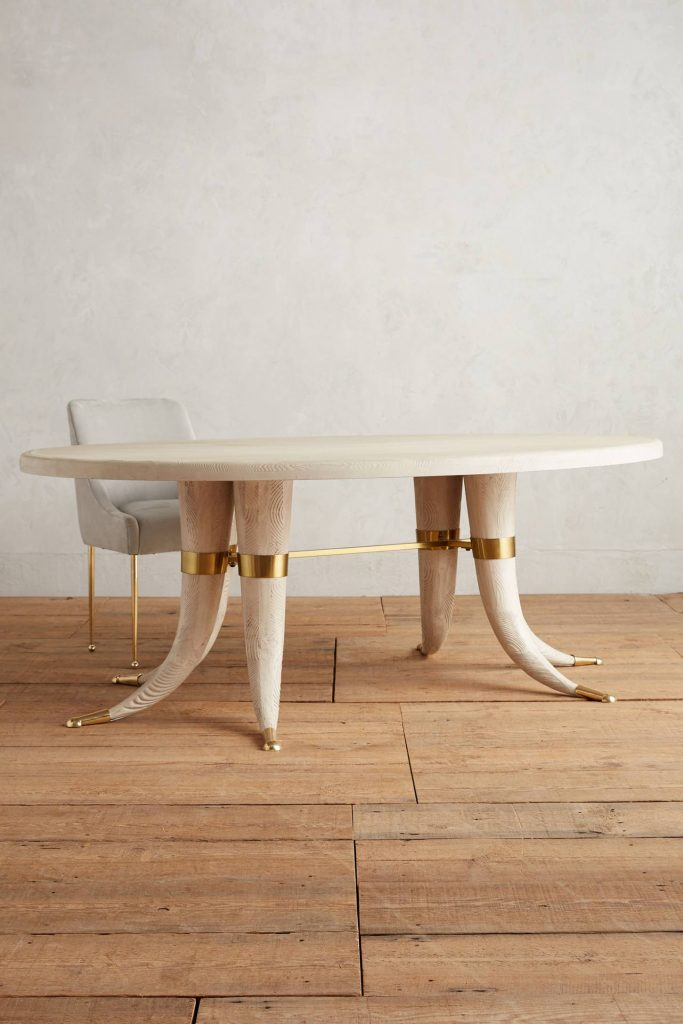 wood-tusk-dining-table-anthropologie