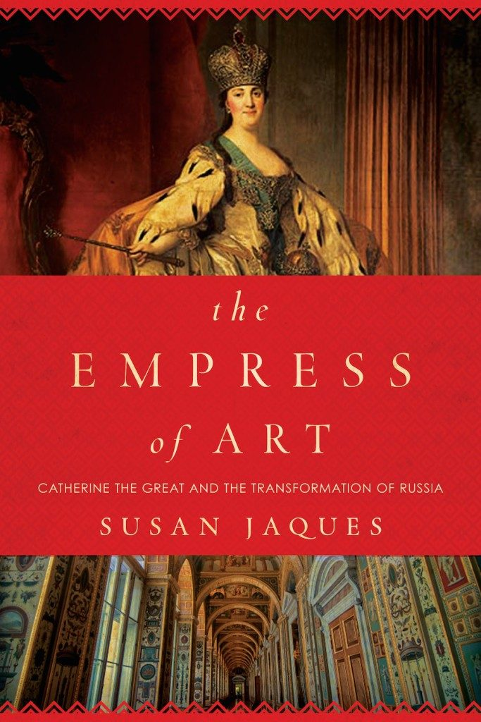 the-empress-of-art-book-cover