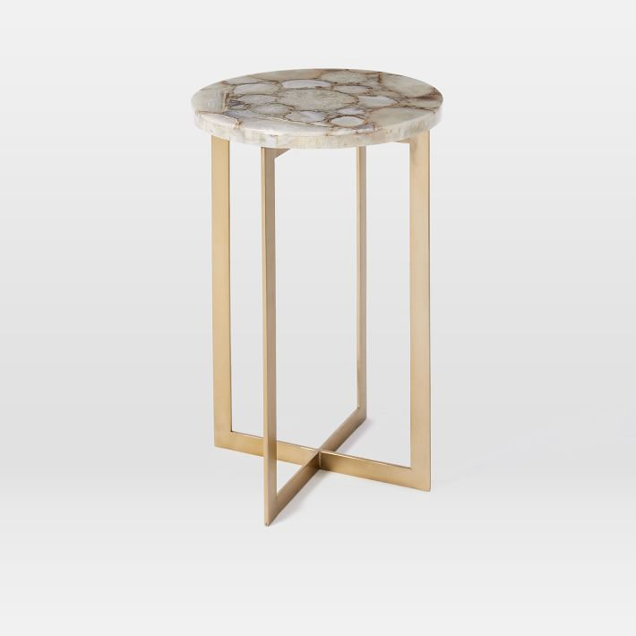 agate-side-table-west-elm
