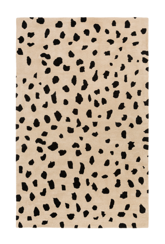 animal-pattern-rug-beige