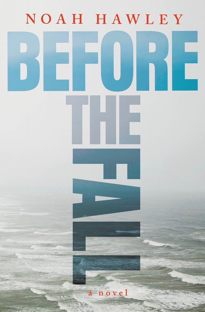 before-the-fall-book-cover