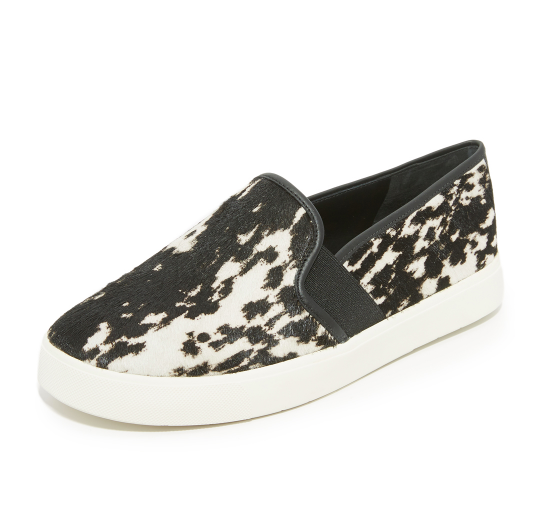 blair-slip-on-sneakers-vince-spotted