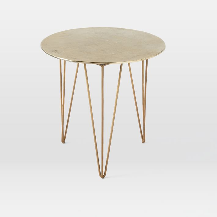 brass-hairpin-side-table-west-elm