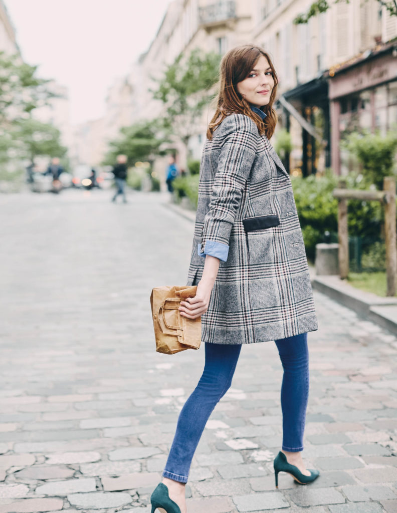 clementine-plaid-wool-coat-boden