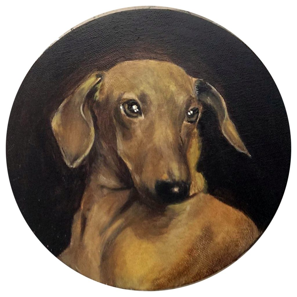 custom-classical-dog-portrait-painting-etsy