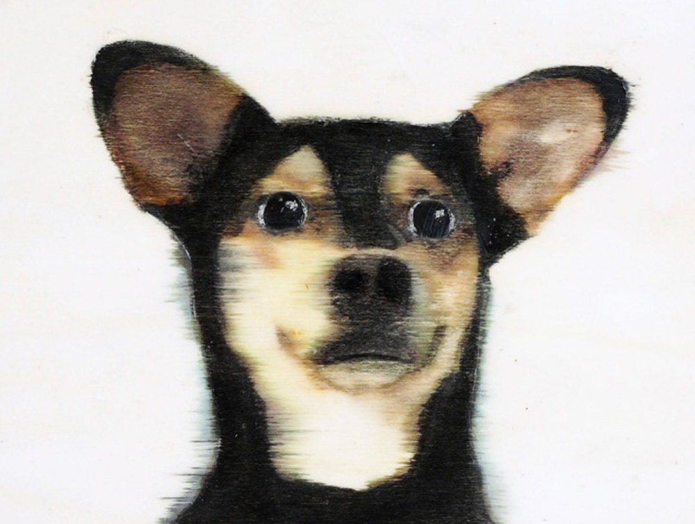 dog-portrait-wilma-wau-etsy-art-painting-1