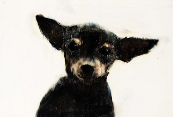 dog-portrait-wilma-wau-etsy-art-painting-3