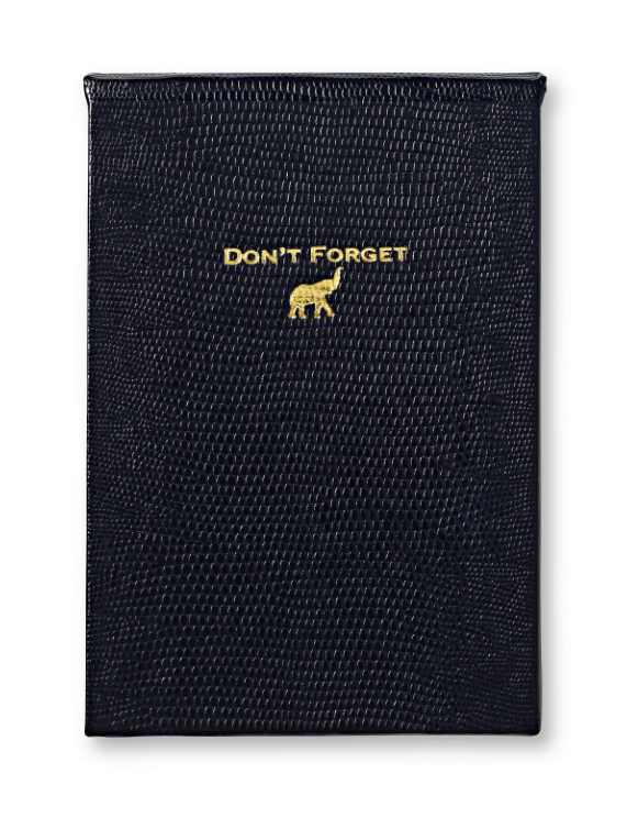 dont-forget-notepad-elephant