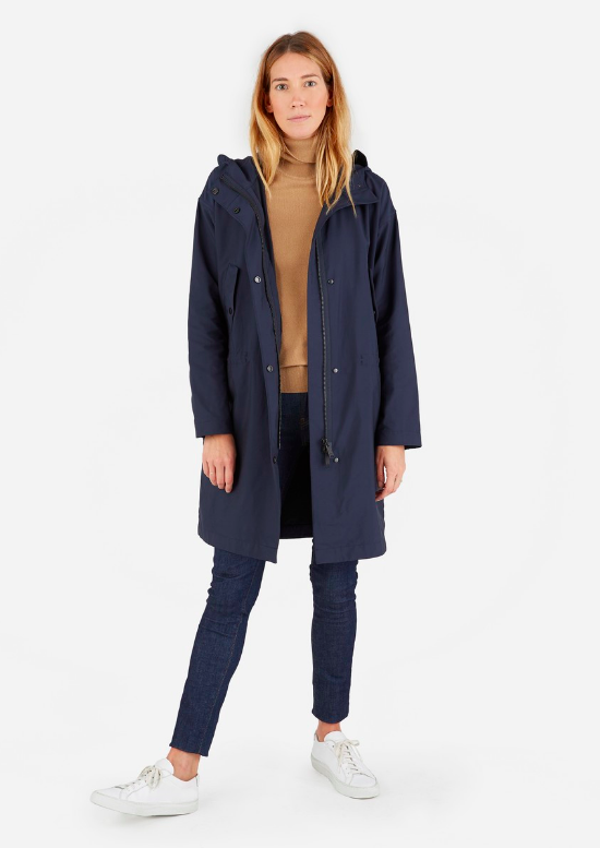everlane-the-city-anorak