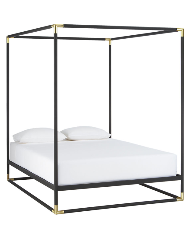 frame-canopy-bed-cb2