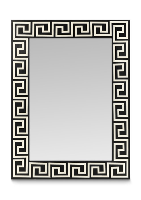 greek-key-bone-inlay-wall-mirror