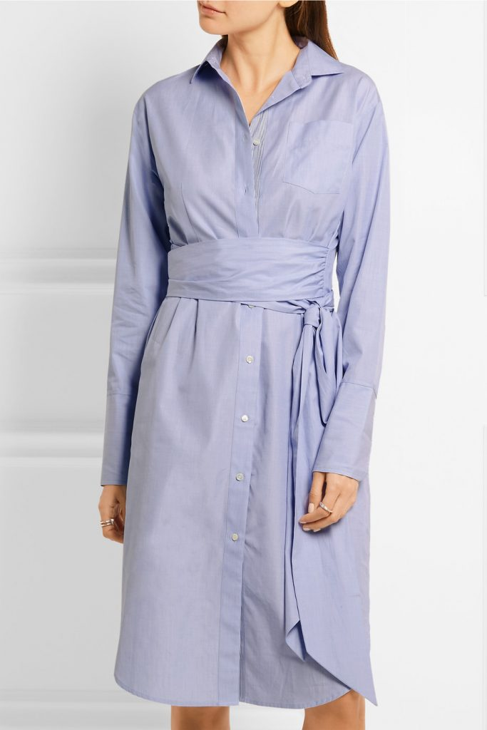 jcrew-for-net-a-porter-collection-stripe-1