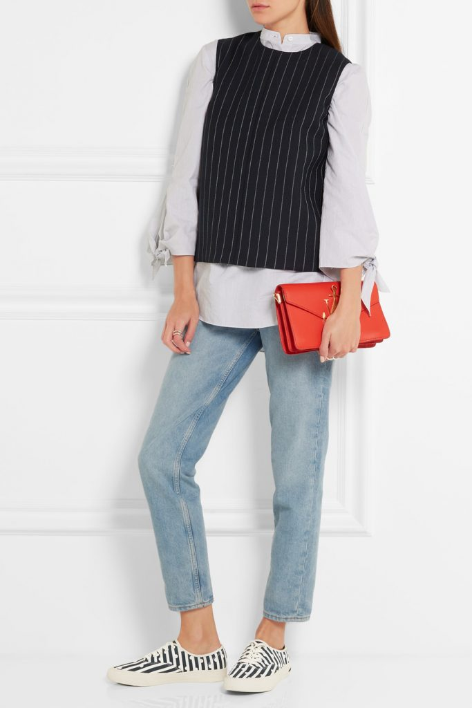 jcrew-for-net-a-porter-collection-stripe-10