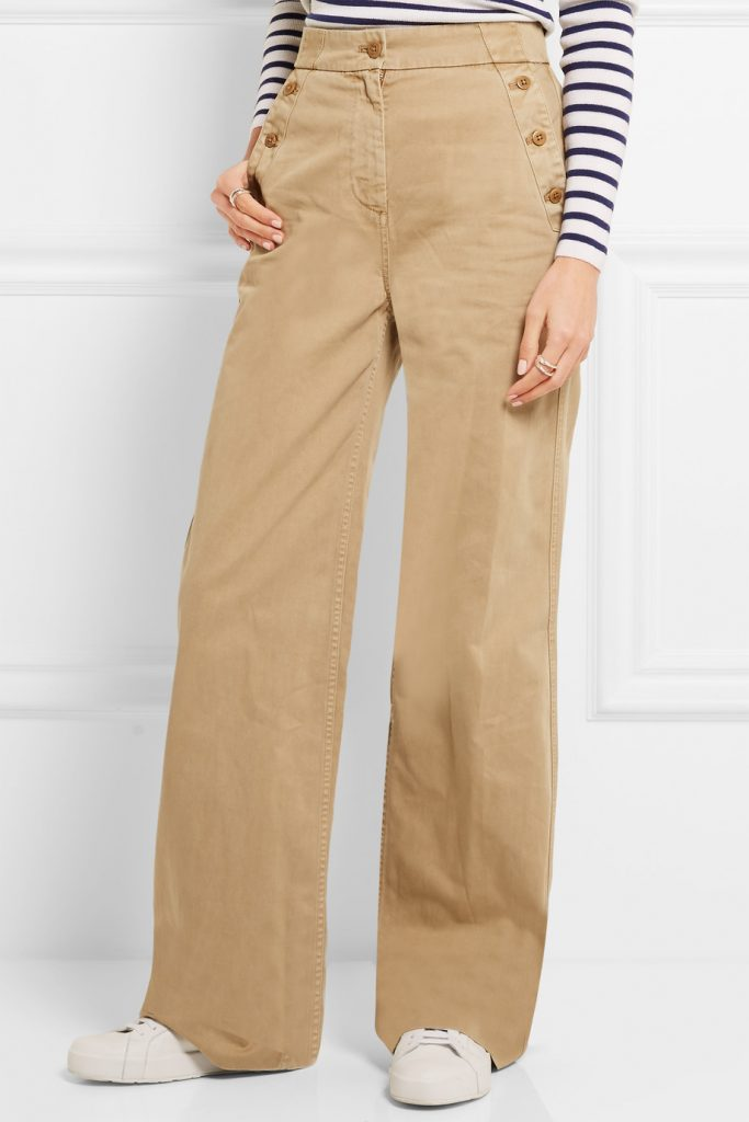 jcrew-for-net-a-porter-collection-stripe-11
