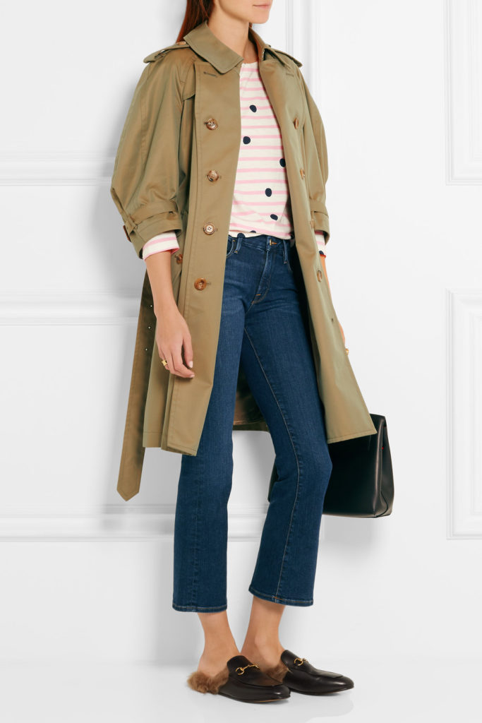 jcrew-for-net-a-porter-collection-stripe-12