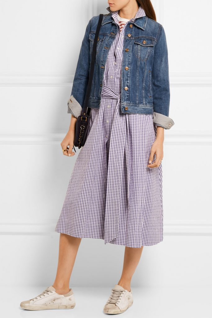 jcrew-for-net-a-porter-collection-stripe-13