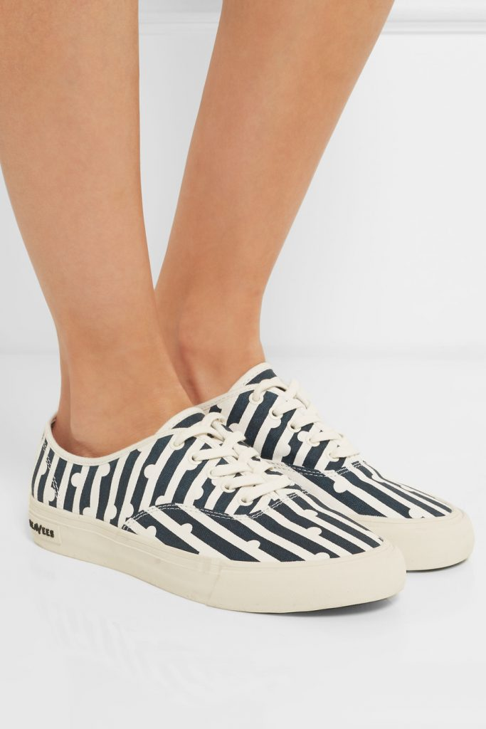 jcrew-for-net-a-porter-collection-stripe-14