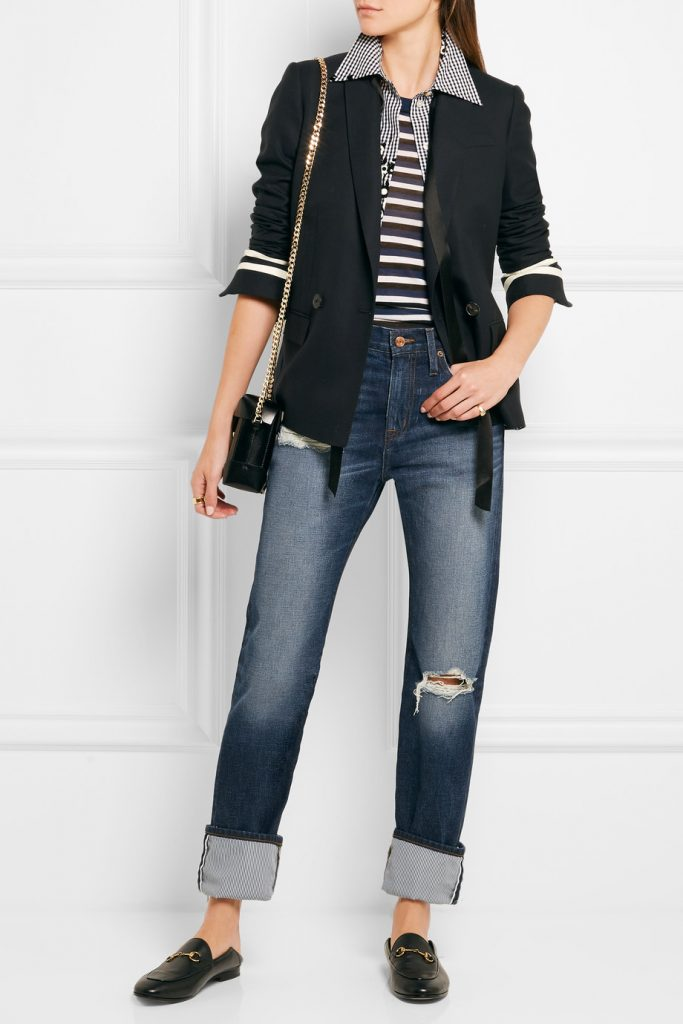 jcrew-for-net-a-porter-collection-stripe-15
