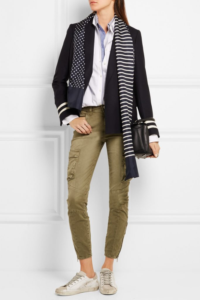 jcrew-for-net-a-porter-collection-stripe-3