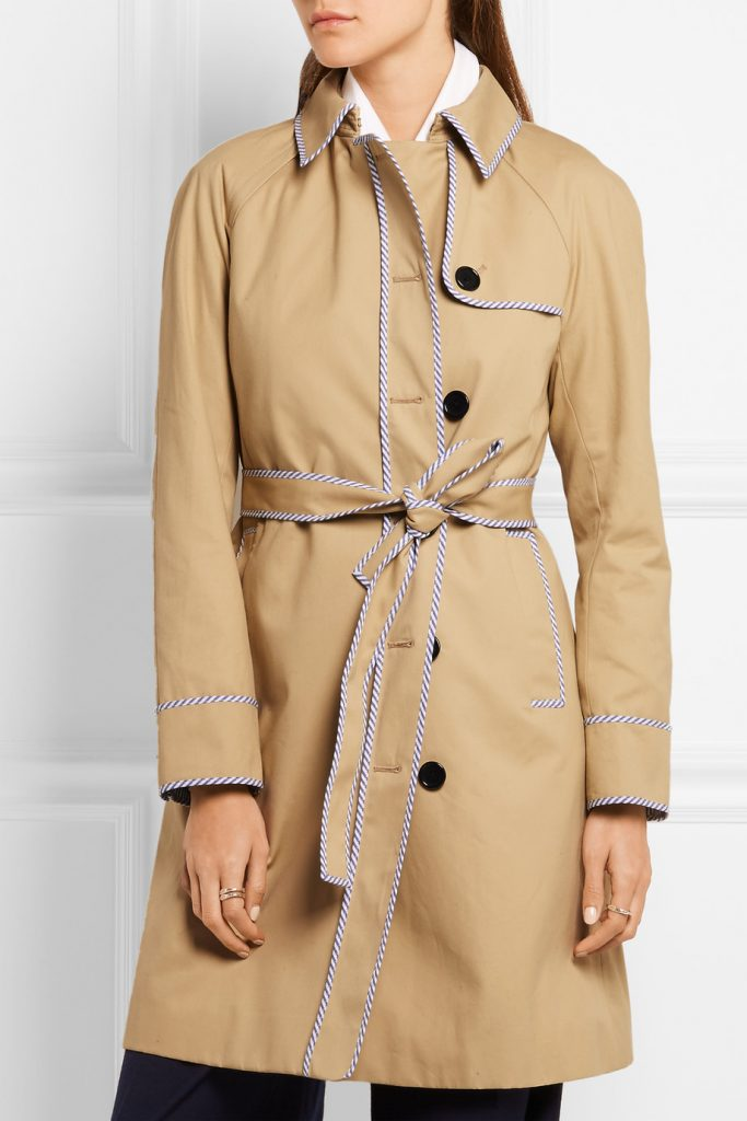 jcrew-for-net-a-porter-collection-stripe-4