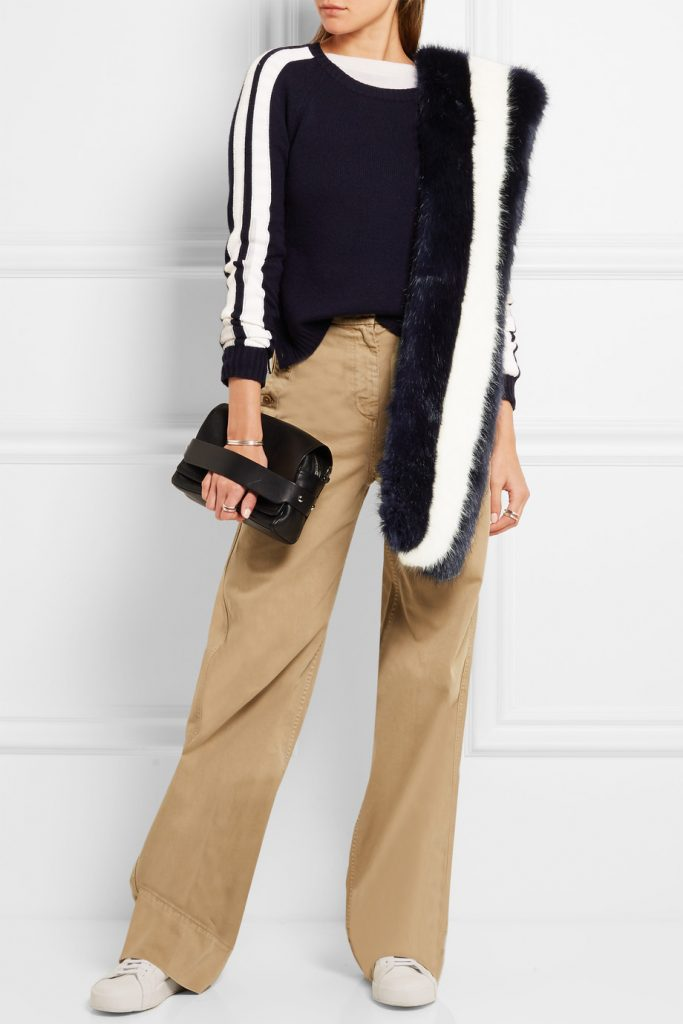 jcrew-for-net-a-porter-collection-stripe-5