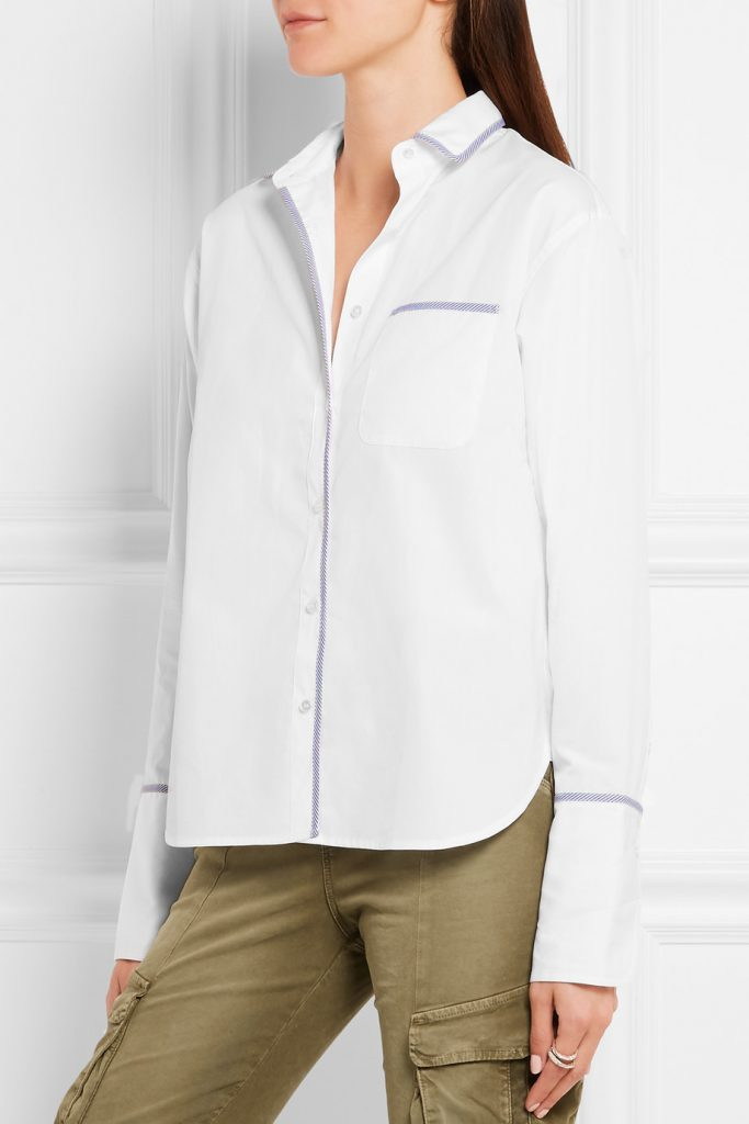 jcrew-for-net-a-porter-collection-stripe-7