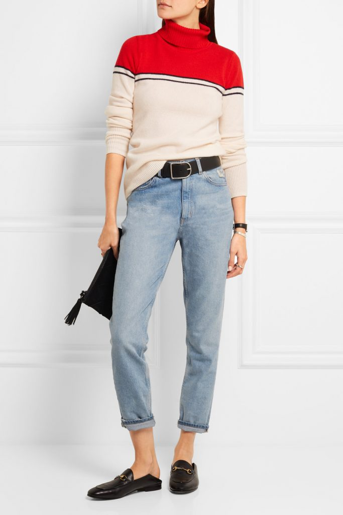 jcrew-for-net-a-porter-collection-stripe-8