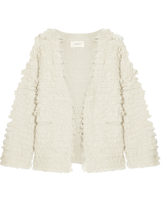 knitted-jacket