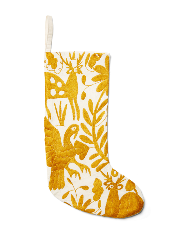 otomi-embroidered-christmas-stocking-gold