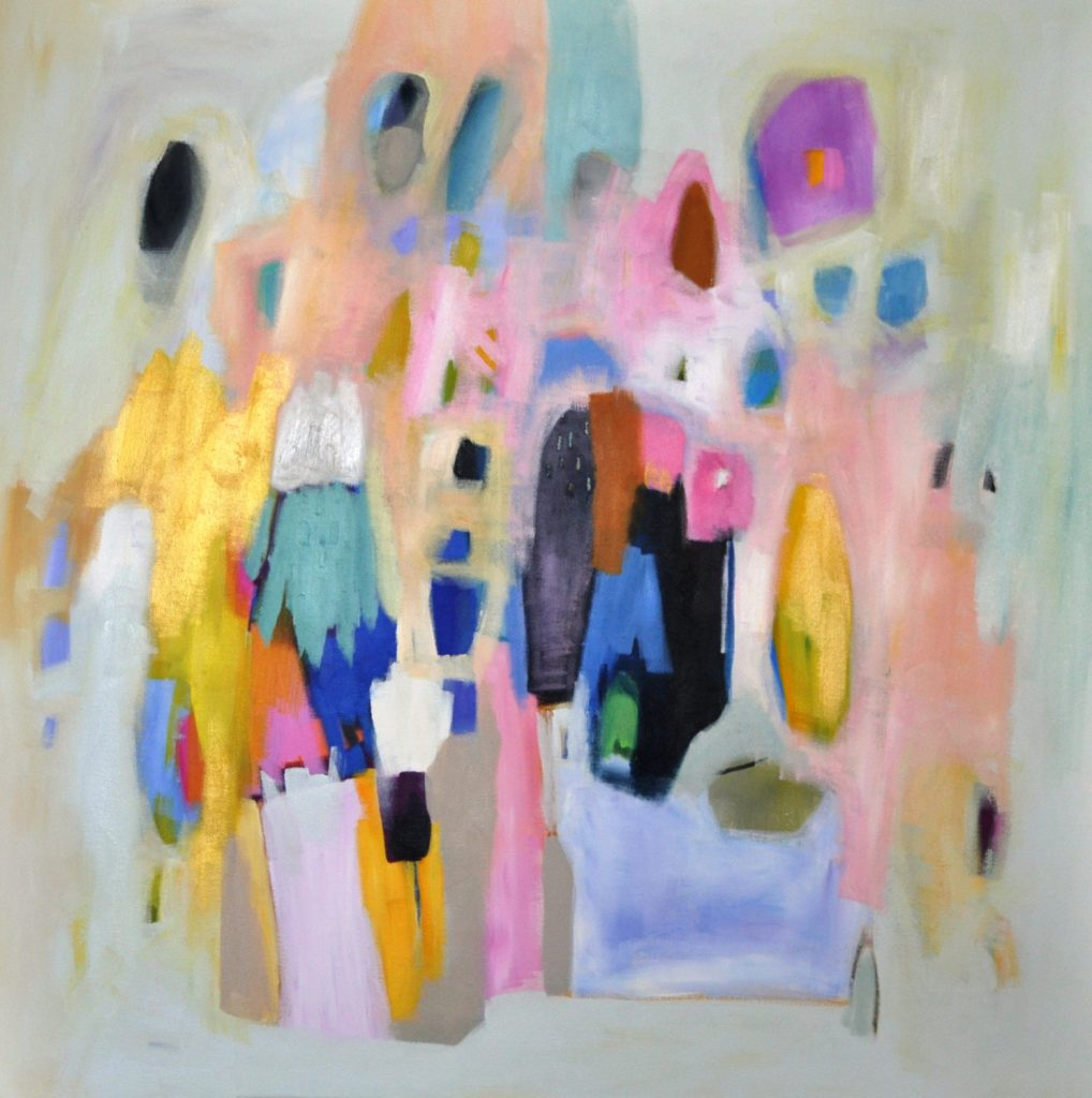 reina-abelshauser-sofies-gallery-abstract-painting-1