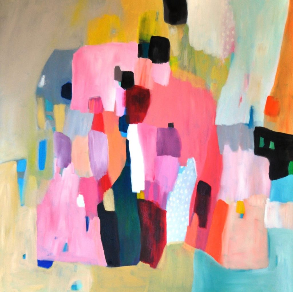 reina-abelshauser-sofies-gallery-abstract-painting-2
